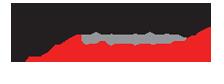 Folkers Advocaten Logo